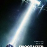 Encounter 2015 Movie Watch Online Free