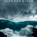 Exodus: Gods and Kings 2014 Movie Free Download