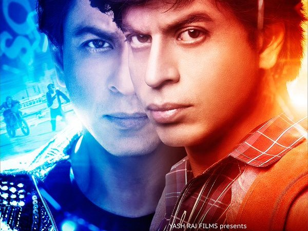 Fan 2016 Movie Free Download