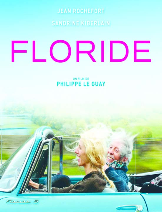 Floride 2015 Movie Watch Online Free