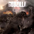 Godzilla 2014 Movie Free Download