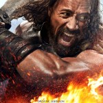 Hercules 2014 Movie Free Download