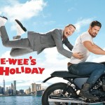 Holidays 2016 Movie Watch Online Free
