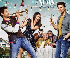 Kapoor and Sons 2016 Movie Free Download