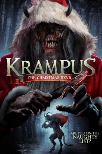 Krampus 2015 Hindi Dubbed Movie Watch Online Free