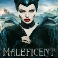 Maleficent 2014 Movie Free Download