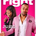 Mr. Right 2015 Movie Free Download