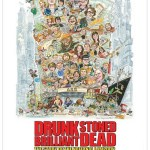 National Lampoon: Drunk Stoned Brilliant Dead 2015 Movie Free Download
