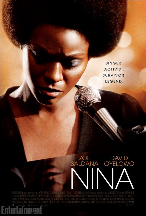 Nina 2016 Movie Watch Online Free