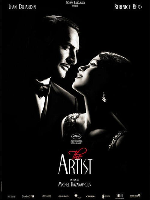 The Artist 2011 Movie Free Download