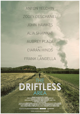 The Driftless Area 2015 Movie Watch Online Free