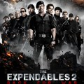 The Expendables 2 (2012) Movie Free Download