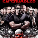 The Expendables 2010 Movie Free Download