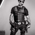 The Expendables 3 (2014) Movie Free Download