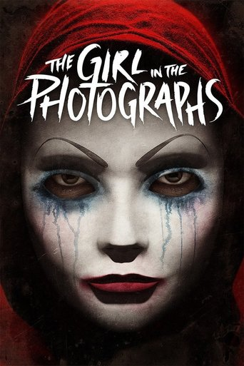 The Girl in the Photographs 2015 Movie Free Download