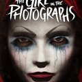 The Girl in the Photographs 2015 Movie Watch Online