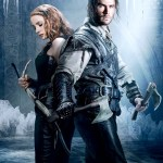 The Huntsman: Winter's War 2016 Movie Free Download
