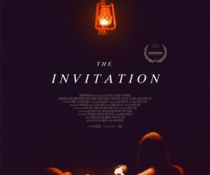 The Invitation 2015 Movie Free Download