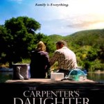 The Perfect Daughter 2016 Movie Free Download