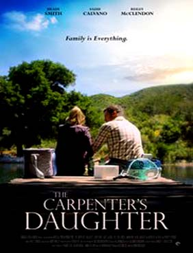 The Perfect Daughter 2016 Movie Watch Online Free