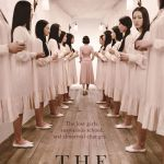 The Silenced 2015 Movie Watch Online Free