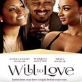 Will to Love 2015 Movie Free Download