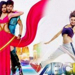 ABCD 2 (2015) Hindi Movie Free Download