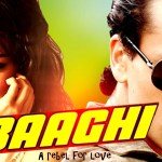 Baaghi: A Rebel For Love 2016 Hindi Full Movie Download