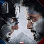 Captain America: Civil War 2016 Movie Watch Online Free