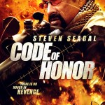 Code of Honor 2016 Movie Free Download