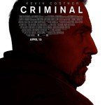 Criminal 2016 Hindi Dubbed Movie Free Download