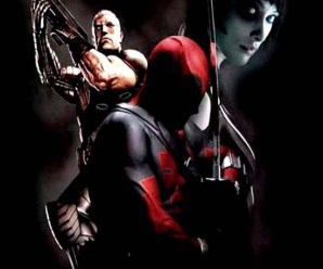 Deadpool 2016 Hindi Dubbed Movie Download