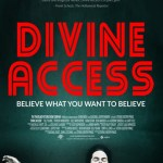 Divine Access 2015 Movie Watch Online Free
