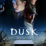 Dusk 2015 Movie Watch Online Free