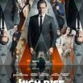High-Rise 2015 Movie Free Download
