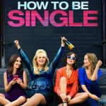 How to Be Single 2016 Movie Watch Online Free