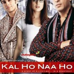 Kal Ho Naa Ho 2003 Hindi Movie Free Download