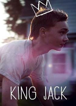 King Jack 2015 Movie Watch Online Free