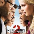 Neighbors 2: Sorority Rising 2016 Movie Free Download
