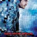 Source Code 2011 Movie Free Download