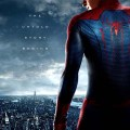 The Amazing Spider Man 2012 Hindi Dubbed Movie Free Download
