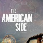 The American Side 2016 Movie Free Download HD