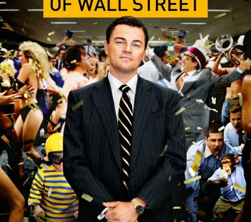 The Wolf of Wall Street 2013 Hindi Dubbed Movie Free Download