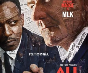 All the Way 2016 Movie Free Download