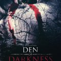 Den of Darkness 2016 Movie Free Download
