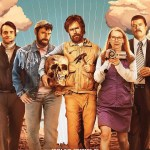 Don Verdean 2015 Full BluRay Movie Download