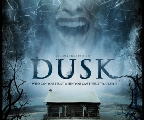 Dusk 2015 Movie Free Download