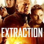 Extraction 2015 Full BluRay Movie Download
