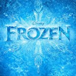 Frozen-2013-Full-BluRay-Movie-Download