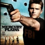 Mercury Plains 2016 Full DVDRip Movie Download